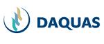 Daquas